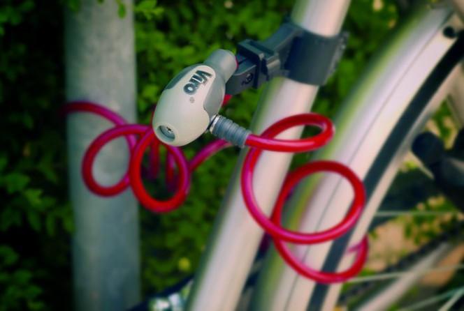Los cables trenzados para bicicletas: pros y contras