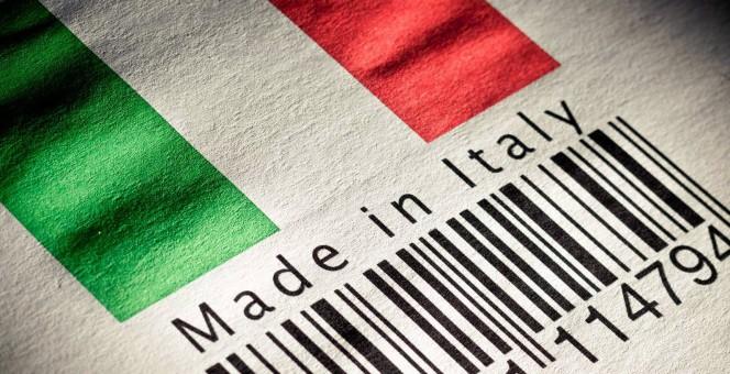 El Made in Italy: la calidad en una marca | Club Viro