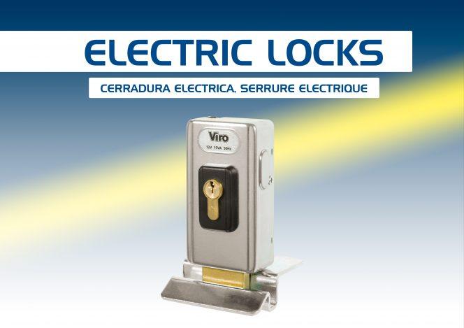 Guía_Cerraduras_Eléctricas