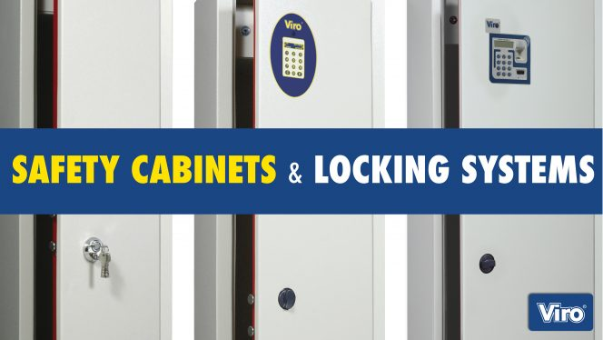 armario de seguridad, armario de escopeta, armario de documentos, cerradura biométrica, cerradura electrónica, armario electrónico